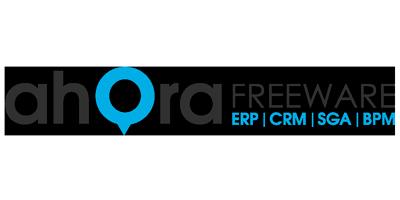 ahorafreeware_logo