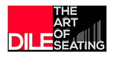 dile_logotipo_ok_2017