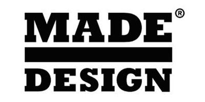 made-design